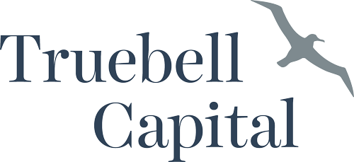 Image result for Truebell Capital